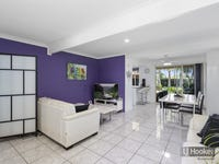 6/8 West King Street, Southport, Qld 4215