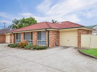 2/32 Christie Road, Tarro, NSW 2322