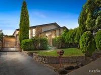 2 Pinetree Court, Ringwood North, Vic 3134