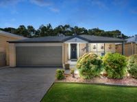 2 Rico Close, Lake Munmorah, NSW 2259