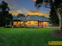 124 Snakes Creek Road, Mudgee, NSW 2850