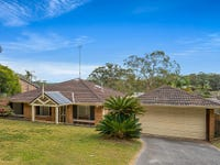 13 Brushwood Avenue, Kincumber, NSW 2251