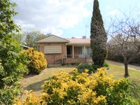 48 Calarie Road, Forbes, NSW 2871
