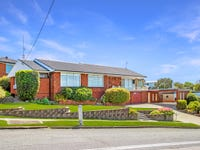 52 Sun Hill Drive, Merewether Heights, NSW 2291