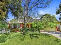 11 Wilde Avenue, Killarney Heights, NSW 2087