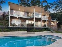 22 Nelson Chase, Tuckombil, NSW 2477