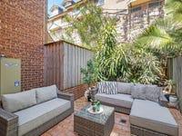 6/29-35 Rawson Street, Neutral Bay, NSW 2089