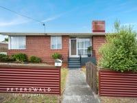 5 Flinders Street, Warrane, Tas 7018