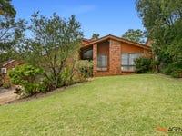 6 Batavia Place, Illawong, NSW 2234