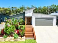 28 Como Avenue, Burrill Lake, NSW 2539