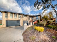 3 Murphy Street, Pearce, ACT 2607