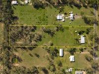 1827-1835 Chambers Flat Road, Munruben, Qld 4125