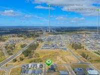 Lot 159, 138 Hartelepool Road, Edmondson Park, NSW 2174
