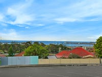 77 Darcy Road, Port Kembla, NSW 2505