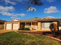 1 Innisvale Court, Griffith, NSW 2680