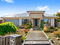 28 Armstrong Boulevard, Mount Duneed, Vic 3217