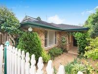 5/11-17 Jubilee Street, Wahroonga, NSW 2076