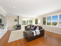 17 Marsden Crescent, Port Macquarie, NSW 2444