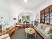 54 McKenzie Avenue, Wollongong, NSW 2500