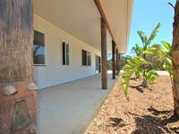 72 Broulee Road, Broulee, NSW 2537
