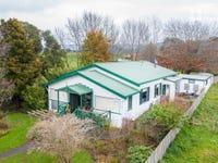 38 East Maurice Road, Ringarooma, Tas 7263