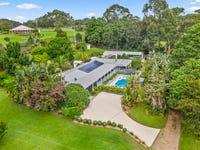 217 Wirrimbi Road, Newee Creek, NSW 2447