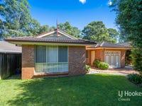 17E Roberts Road, Casula, NSW 2170