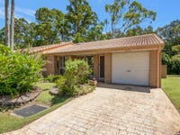 4/138 Hansford Road, Coombabah, Qld 4216