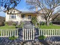 57 Thistle Street West,, South Launceston, Tas 7249