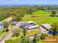 2153 ELIZABETH DRIVE, Cecil Park, NSW 2178