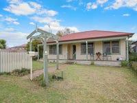 33 Hensley Court, Wodonga, Vic 3690