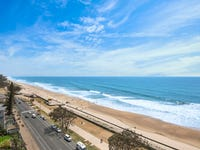 43/142 The Esplanade, Surfers Paradise, Qld 4217