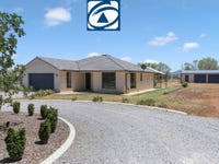 30 BARRINGTON DRIVE, Moore Creek, NSW 2340
