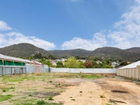 Lot 20, 304 Lower Athelstone Road, Athelstone, SA 5076