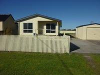 28 East Terrace, Kingston Se, SA 5275