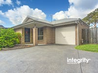 3/2A Jamieson Road, North Nowra, NSW 2541