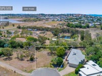 11 Eagle Place, Zilzie, Qld 4710