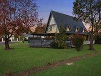 24 Tourist Road, East Toowoomba, Qld 4350