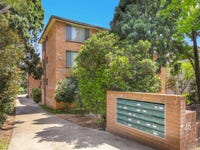 10/46 Meadow Cres, Meadowbank, NSW 2114