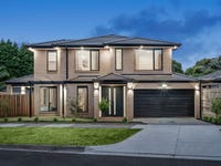 2 Wildwood Place, Mulgrave, Vic 3170