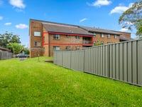 7/14 Foley Street, Gwynneville, NSW 2500