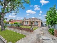 93 Corconda Street, Enfield, SA 5085