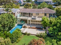 3 The Greenway, Elanora Heights, NSW 2101