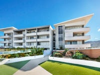 4/124 Princes Highway, Fairy Meadow, NSW 2519