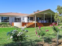 71R Obley Road, Dubbo, NSW 2830
