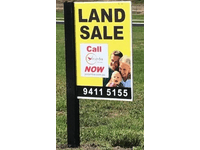 Lot 160, 18 Eleanor Close, Hamlyn Terrace, NSW 2259