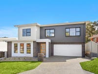 1A Robwald Avenue, Coniston, NSW 2500