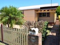 1 Joan Avenue, Warilla, NSW 2528