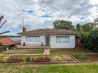 16 Smith Street, Cowra, NSW 2794