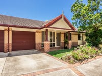 100/125 Hansford Road, Coombabah, Qld 4216